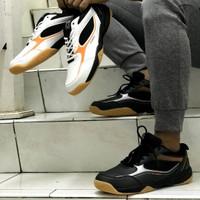 Sepatu Badminton Phoenix Drop Shot Original