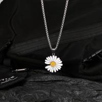 Kalung Bung | Flower Necklace | Kalung Wanita | Kalung Fashion
