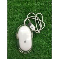 ORIGINAL Apple M5769 Desktop Pro Mouse Optical