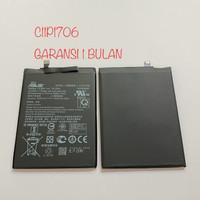 BATERAI BATERE BATTERY ASUS ZENFONE MAX PRO M2 ZB631KL C11P1706 ORI