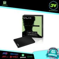 GALAX SSD Gamer L Series 480GB
