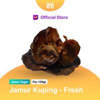 Jamur Kuping - Bakoel Sayur Online