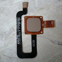Fingerprint sensor sidik jari asus zenfone 3 max pegasus x008 zc520tl
