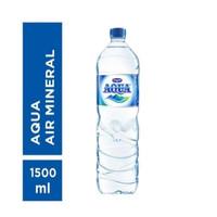 AQUA BOTOL 1500ML (1 pcs)