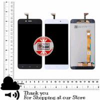 LCD TOUCHSCREEN OPPO A71 / A 71 CPH1801 CPH1717 LAYAR FULLSET ORIGINAL