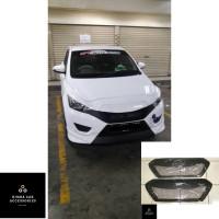 Grill Racing Khusus Datsun Go dan Panca (Lama)