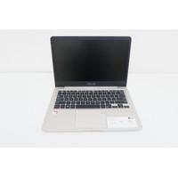 Asus Vivobook X411QA AMD A12 Radeon R7 Ram4gb Hdd1tb Slim Scu7482
