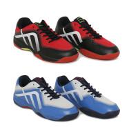 PHOENIX DRIVE ORIGINAL TERMURAH Sepatu Olahraga Badminton CUCI GUDANG