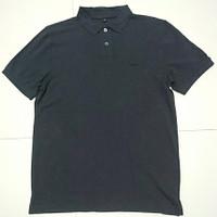 polo shirt S. Oliver original eksport grey M