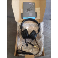 sennheiser headphone hd 26 pro
