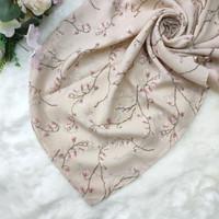 hijab printing   hijab segiempat motif   hijab viney