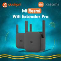 XIAOMI WiFi Extender Pro Global Version WiFi range Extender - Global