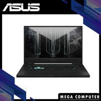Asus TUF Dash FX516PC-I535B6T-O (i5-11300H|RAM 8GB|SSD512GB|Win|Gray)