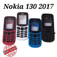 Kesing Casing Housing Nokia 130 N130 New 2017