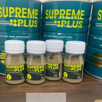 Artemia SUPREME Plus ORIGINAL 100% repack 20gram