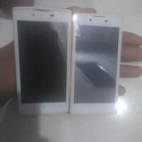 LCD ORY COPOTAN OPPO R831K normal