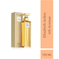 Elizabeth Arden 5th Avenue Parfum Original Wanita EDP 100ml