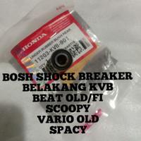 BOSH SHOCK BREAKER BELAKANG KVB BEAT SPACY SCOOPY