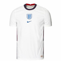 Jersey INGGRIS EURO PLAYER ISSUE HOME-AWAY