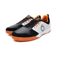 Sepatu Futsal Ortuseight Jogosala Penumbra BBS Ortus Original