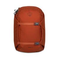 OSPREY PORTER 30 F20 TRAVEL BACKPACK - Orange