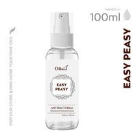OBALI - Multipurposes Spray Disinfectant Sanitizer Antibacterial 100ml