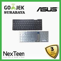 Keyboard Original ASUS X455L X455Y X455YA A455LA A455LB A455LD A455LN