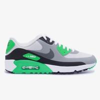 Nike Air Max 90 Golf Shoes Men (Original) CU9978-003