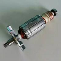 armature 6906 armatur impact wrench 6906