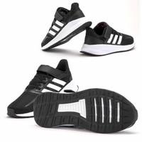 Sepatu Anak Anak Adidas Runfalcon Original Quality