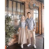 couple Lavas/baju couple/fashion couple/fashion wanita/terbaru/termura