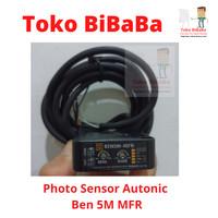 Photo Sensor Autonic Ben 5M MFR