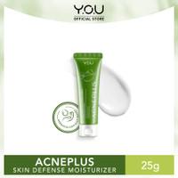 YOU AcnePlus Skin Defense Moisturizer 25 gr