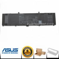 Battery baterai Asus Zenbook UX410U, UX410UA, UX410UF UX310 UX310UA