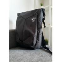 Backpack Laptop MSI Original