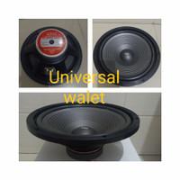 Speaker Audax 12inch Ax 12220