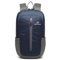 Navy Club New Arrival - Tas Ransel Kasual IAC Backpack Up to 13 inch
