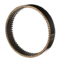 NEW HOLLAND, RING GEAR [Part No. 5151439]