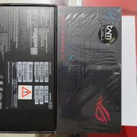 Asus ROG phone 2 8/128 ex TAM murah (32)