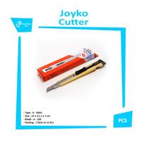 GROSIR!!! Cutter JOYKO A-300A Autolock