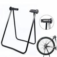 MIMRAPRO Standar Paddock Sepeda MTB Lipat Road bike Ban 16 20 27 29 In