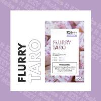 EZY POD Refill Cartridge Compatible RELX Classic - FLURRY TARO