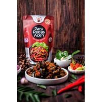 Paru Pedas Aceh | Dapur Mami Kikas|Extra Hot | 175 gram
