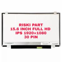 LED LCD LAPTOP MSI GL62M 7RDX GL62M 7REX GS60 GP60 15.6 INCH FHD IPS