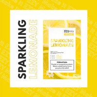EZY POD Refill Cartridge Compatible RELX Classic - SPARKLING LEMONADE
