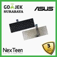 ORIGINAL GRNS 3 Bln Keyboard ASUS A45 A45A A45DE A45DR A45N A45V