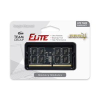 Team Elite SO-DIMM 8GB DDR4 3200MHz PC4-25600 Ram Laptop