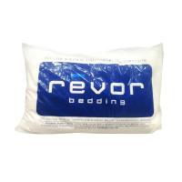 Promo Bantal Hotel Revor Bedding Silicon Pillow