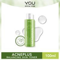 YOU AcnePlus Balancing Skin Toner 100 ml