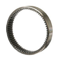 NEW HOLLAND, RING GEAR [Part No. 5191770]